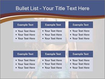 0000062171 PowerPoint Templates - Slide 56