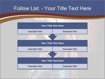 0000062171 PowerPoint Templates - Slide 60