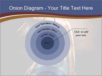 0000062171 PowerPoint Templates - Slide 61