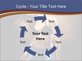 0000062171 PowerPoint Templates - Slide 62