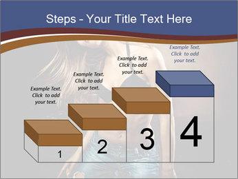 0000062171 PowerPoint Templates - Slide 64