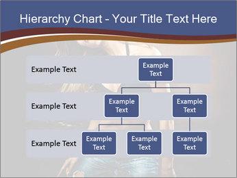 0000062171 PowerPoint Templates - Slide 67