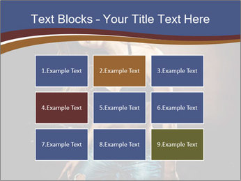 0000062171 PowerPoint Templates - Slide 68