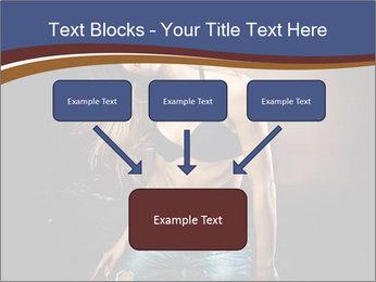 0000062171 PowerPoint Templates - Slide 70