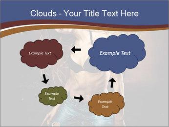 0000062171 PowerPoint Templates - Slide 72