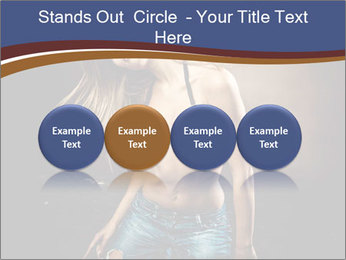 0000062171 PowerPoint Templates - Slide 76