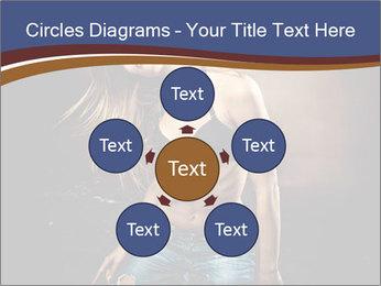 0000062171 PowerPoint Templates - Slide 78