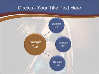 0000062171 PowerPoint Templates - Slide 79