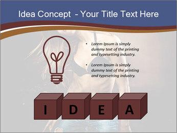 0000062171 PowerPoint Templates - Slide 80