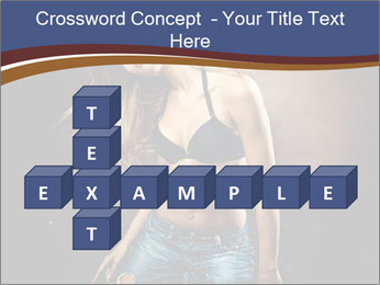 0000062171 PowerPoint Templates - Slide 82
