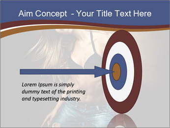 0000062171 PowerPoint Templates - Slide 83