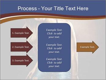 0000062171 PowerPoint Templates - Slide 85