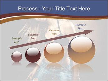 0000062171 PowerPoint Templates - Slide 87