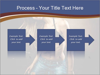 0000062171 PowerPoint Templates - Slide 88