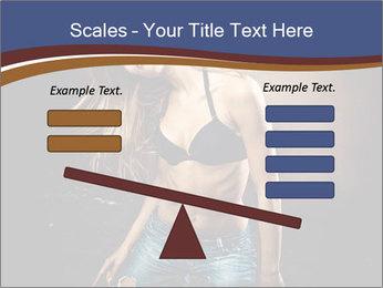 0000062171 PowerPoint Templates - Slide 89