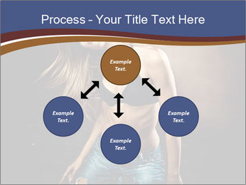 0000062171 PowerPoint Templates - Slide 91