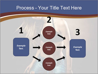 0000062171 PowerPoint Templates - Slide 92