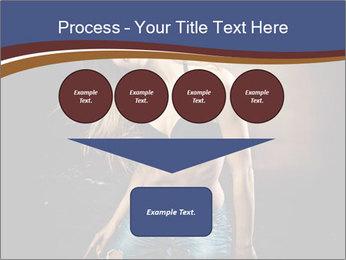 0000062171 PowerPoint Templates - Slide 93