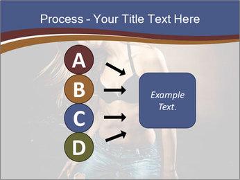 0000062171 PowerPoint Templates - Slide 94