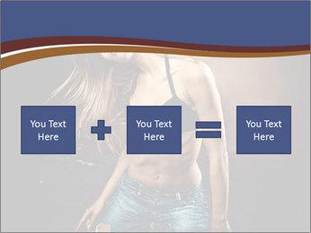 0000062171 PowerPoint Templates - Slide 95