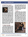 0000062171 Word Templates - Page 3