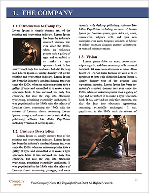 0000062171 Word Template - Page 3