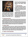 0000062171 Word Templates - Page 4