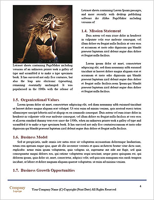 0000062171 Word Template - Page 4