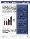 0000062171 Word Templates - Page 6