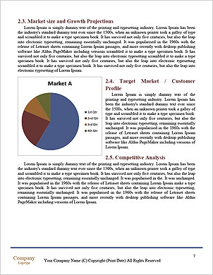 0000062171 Word Template - Page 7