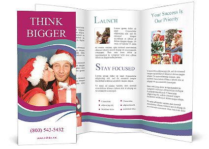 0000062172 Brochure Templates