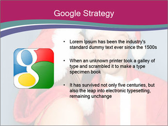 0000062172 PowerPoint Template - Slide 10