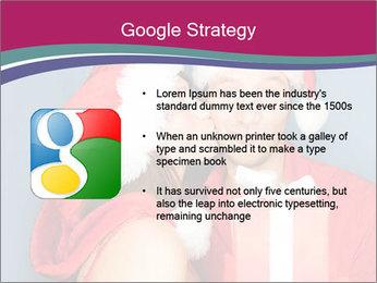 0000062172 PowerPoint Templates - Slide 10