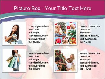 0000062172 PowerPoint Template - Slide 14