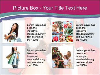 0000062172 PowerPoint Templates - Slide 14