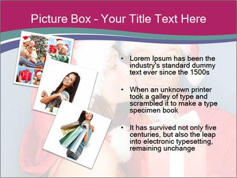 0000062172 PowerPoint Template - Slide 17