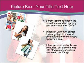 0000062172 PowerPoint Templates - Slide 17