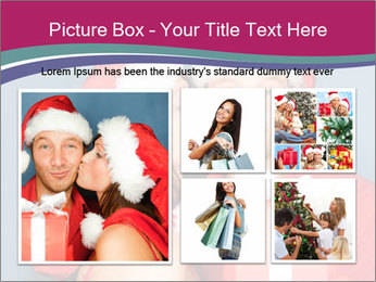 0000062172 PowerPoint Template - Slide 19