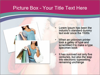 0000062172 PowerPoint Template - Slide 20