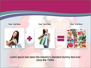 0000062172 PowerPoint Template - Slide 22
