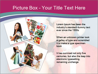 0000062172 PowerPoint Template - Slide 23
