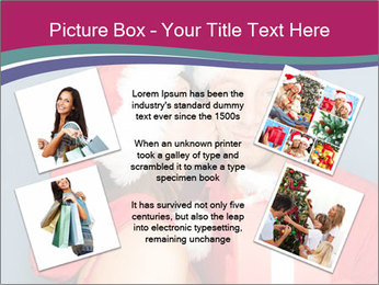 0000062172 PowerPoint Template - Slide 24