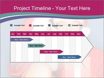 0000062172 PowerPoint Templates - Slide 25