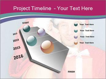 0000062172 PowerPoint Templates - Slide 26