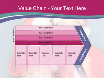 0000062172 PowerPoint Templates - Slide 27