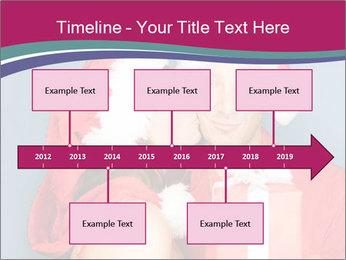 0000062172 PowerPoint Templates - Slide 28