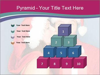 0000062172 PowerPoint Templates - Slide 31