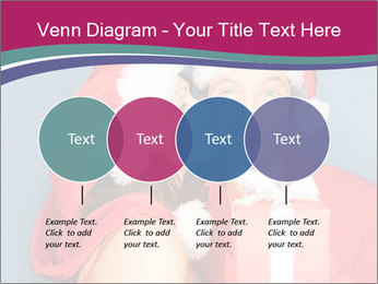0000062172 PowerPoint Templates - Slide 32