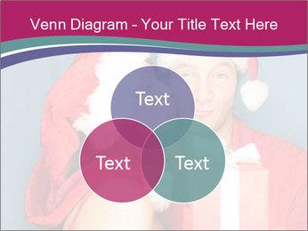 0000062172 PowerPoint Templates - Slide 33
