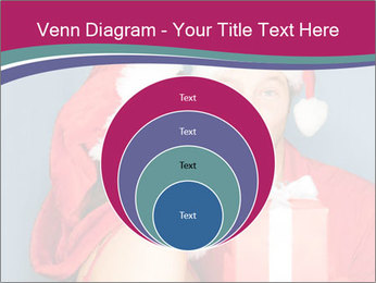 0000062172 PowerPoint Templates - Slide 34